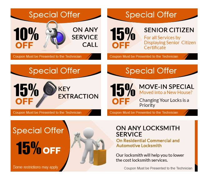 Gallery Locksmith Store Stamford, CT 203-893-4303